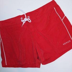 Venus Quick Dry Swim shorts 10